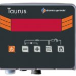 Taurus 10 Indicator