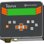 Taurus 30 Indicator