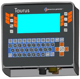 Taurus 50 Indicator