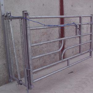 calving_gate_2
