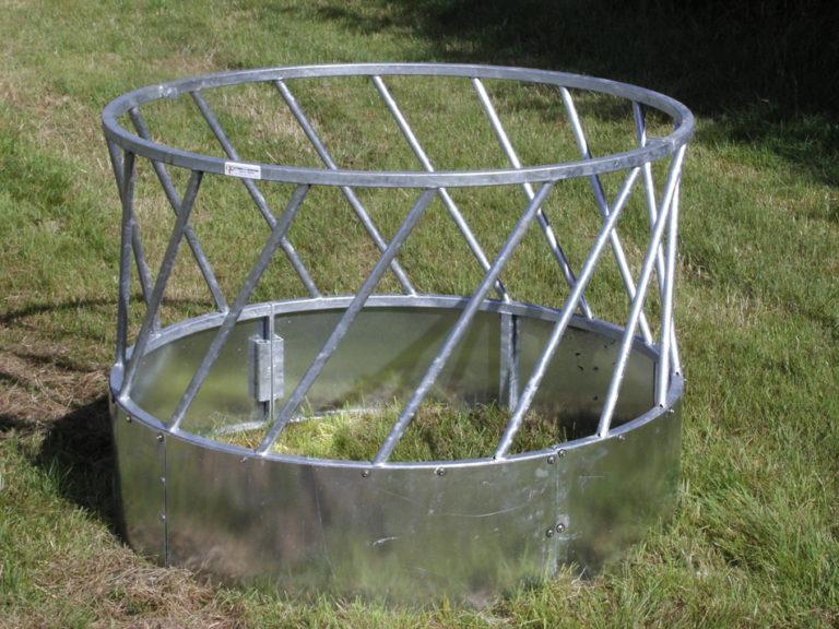 circular_feeder_1