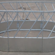 circular_feeder_2