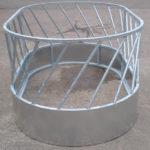 circular_feeder_3