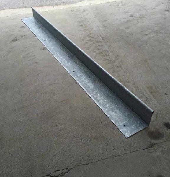 concrete_kerbing_1