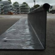 concrete_kerbing_2