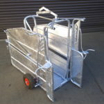 dehorning_crate_11