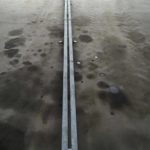 drainage_channel_2