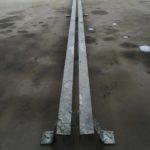 drainage_channel_4