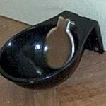 puss_bowl_2