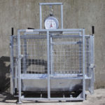 weighing_scales_2