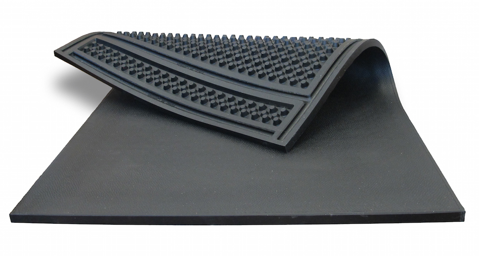 Animat 3 30mm Mats Welcome To O Donnell Engineering
